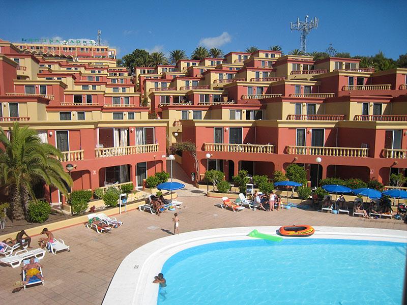 Image result for Laguna Park II , 2*+, Spānija Tenerife